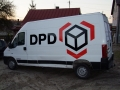 DSCF2489