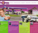 www.arc-gas.pl