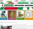 www.wozimypasze.pl