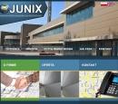 www.junix.pl