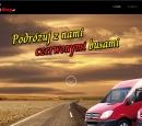 www.czerwonebusy.pl